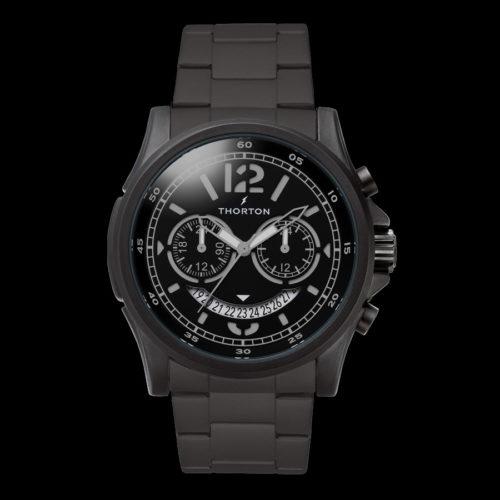9007112Μ-front-900x900