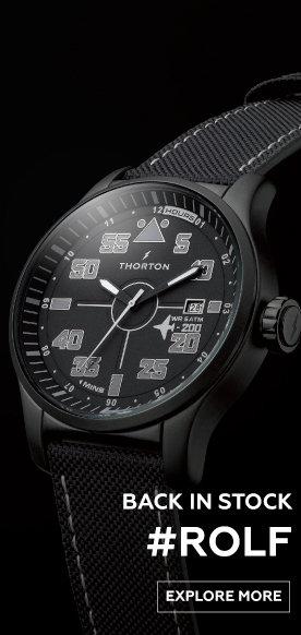 THORTON_SITE-SLIDER_ROLF_582x276_01
